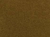 Noch 08323 Szórható fű: barna, 2,5 mm hosszúság, 20 g