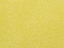 Noch 08324 Szórható fű: aranysárga, 2,5 mm hosszúság, 20 g