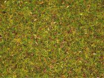 Noch 08330 Szórható fű, 2,5 mm, virágos mező, 20 g