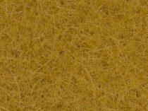 Noch 08362 Streugras beige, 4 mm, 20 g