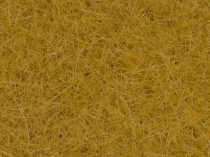 Noch 08362 Szórható fű, bézs, 4 mm, 20 g (0,H0,TT,N,Z)