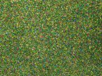 Noch 08400 Szóróanyag, nyári virágok, 42 g