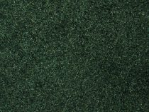 Noch 08470 Szóróanyag, erdei talaj, 42 g