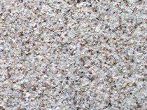 Noch 09161 Szórható ágyazatkő - PROFI: mészkő, bézsbarna - 250 g (N,Z)
