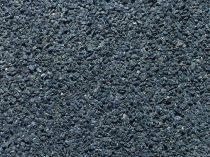Noch 09165 Szórható ágyazatkő - PROFI: bazalt, sötétszürke (N,Z)