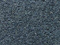 Noch 09165 Szórható ágyazatkő - PROFI: bazalt, sötétszürke - 250 g (N,Z)