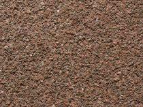 Noch 09167 Szórható ágyazatkő - PROFI: vörösesbarna - 250 g (N,Z)