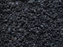 Noch 09203 Szórható kőzet - PROFI: feketszén, 100 g