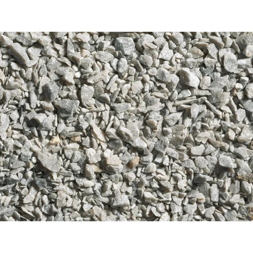 Noch 09204 Kőzuzalék, Lahn, apró, 250 g