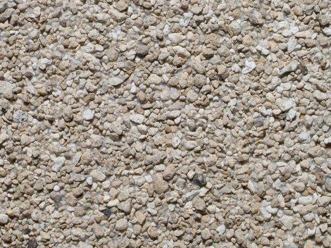 Noch 09228 Szórható kőzet - PROFI: kavics, finom szemcsenagyság, 100 g