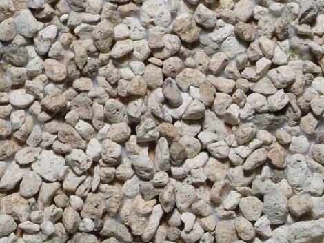 Noch 09230 Szórható kőzet - PROFI: kavics, közepes szemcsenagyság, 100 g