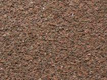 Noch 09367 Szórható ágyazatkő - PROFI: vörösesbarna - 250 g (H0,TT)