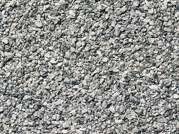 Noch 09394 Ragasztós ágyazatkő, szürke 300 g (H0,TT)