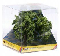 Noch 21007 Lombos fák (akác 15 cm, nyír 11,5 cm, gyertyán 13 cm) (H0,TT)