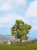 Noch 21550 Gyümölcsfa, zöld, 7,5 cm
