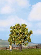 Noch 21560 Almafa, gyümölcsökkel, 7,5 cm