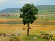 Noch 21911 Fenyőfa, 12 cm (H0/TT/N)