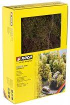 Noch 23100 Csupasz fák