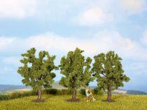 Noch 25110 Gyümölcsfa, 8 cm (3 db)