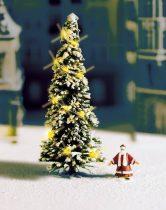 Noch 33910 Karácsonyfa mikulással