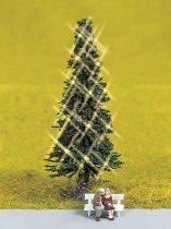Noch 33911 Világító karácsonyfa (N)