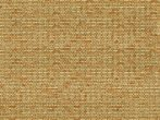 Noch 56613 3D-dekorlap: Klinkertégla, sárga (H0)