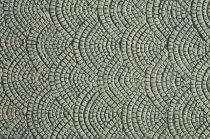 Noch 57212 3D dekorlap - római kőburkolat