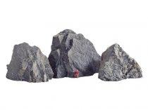 Noch 58448 Arlberg szikladarabok (3 db)