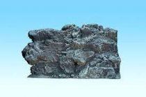 Noch 58492 Dolomit sziklafal, 30 x 17 cm