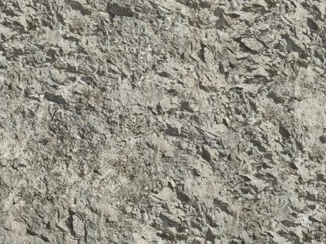 Noch 60301 Knitterfelsen® gyűrhető szikla - Großglockner, 45 x 25,5 cm (0,H0,TT,N)