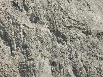 Noch 60302 Knitterfelsen® gyűrhető szikla - Wildspitze 45 x 25,5 cm (0,H0,TT,N)