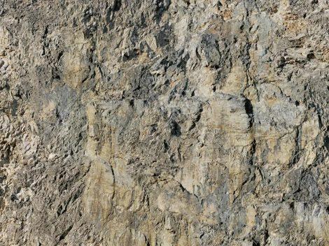 Noch 60303 Knitterfelsen® gyűrhető szikla - Großvenediger 45 x 25,5 cm (0,H0,TT,N)