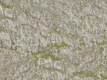 Noch 60305 Knitterfelsen® gyűrhető szikla - Seiser Alm 45 x 25,5 cm (0,H0,TT,N)