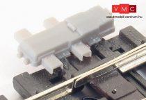 PECO 00945 SL-347 Váltóállító motor imitáció 6 db (N) Code 80/Code 55
