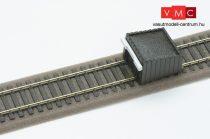 PECO 03300 ST-270 Ütközőbak (H0) - Code 100 Setrack