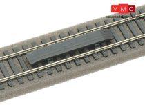 PECO 03310 ST-271 Kocsilekapcsoló Tension Lock (H0) - Code 100 Setrack