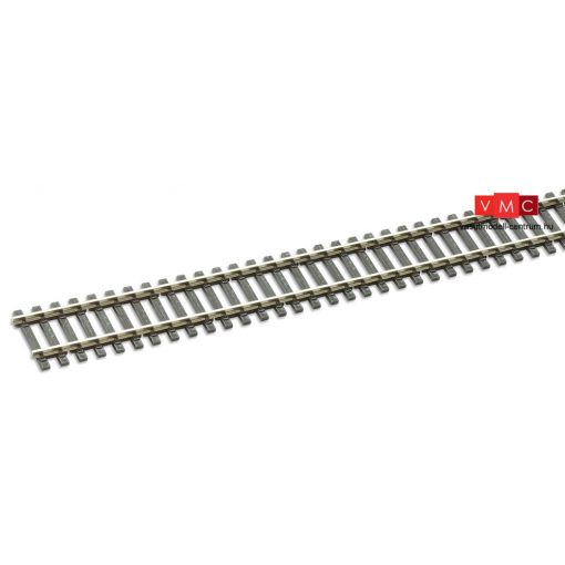 PECO 03510 SL-100 Flexibilis sín, faaljas 914 mm (H0) - Code 100 Streamline