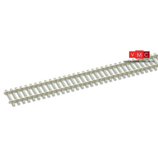 PECO 03520 SL-102 Betonaljas flexibilis sín, 914 mm (H0) - Code 100 Streamline