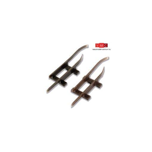 PECO 04250 SL-31 Kocsilekapcsoló, Peco - T, Simplex & Trix (H0)