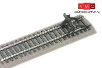 PECO 04280 SL-40 Ütközőbak (H0)