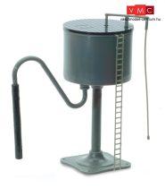 PECO 05100 LK-1 Víztorony töltővel (H0)