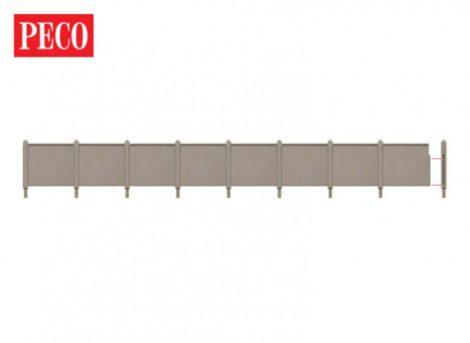 LK-744 Betonkerítés, SR típus, 33 db (0)
