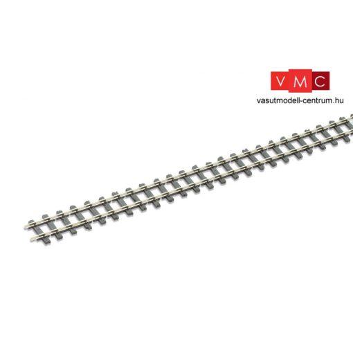 PECO 07100 SL-400 Bányavasúti flexibilis sín, faaljas 914 mm (H0e) - Code 80 Streamline - N/