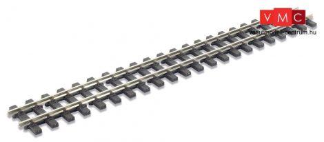 PECO 07104 SL-404 Flexibilis sín, faaljas 914 mm (H0e) - Code 80 Streamline - N/S