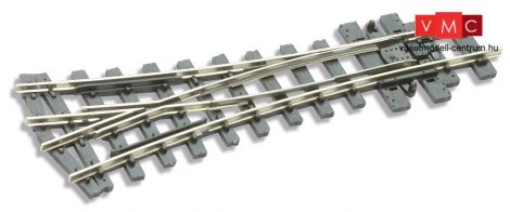 PECO 07130 SL-E497 Y váltó, 22,5°, polarizált (H0e) - Code 80 Streamline