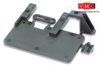 PECO 07998 PL-8 Rögzítő/emelő panel a G váltókhoz