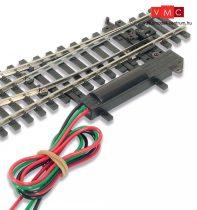 PECO 08010 PL-11 Elektromos állítómű jobbos/balos