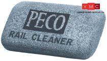 PECO 08220 PL-41 Síntisztító radír