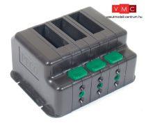 PECO 08221 PL-50 Kapcsolópult váltókhoz - Module