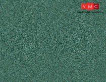 PECO 08340 PS-9 Zöld szóróanyag, lápos terület